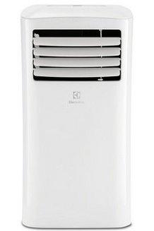 EXP 08 CN 1 W 6Classe A fonction déshumidificateur seul programmable monobloc mobile 2 vitesses 310 m³/heure 63 dB