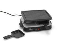 RA 2949raclette - grill 4 personnes 500 Watts