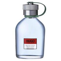 Parfum Hugo Boss Hugo Pour Homme Vapo 150ml Pas Cher Prix Clubic