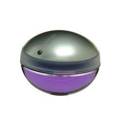 Ultraviolet pour femme (vapo 80ml)Femme Eau de parfum 80 ml