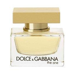 The One (vapo 30 ml)Femme Eau de parfum 30 ml
