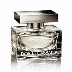 Onevapo 75 Cher L'eau Dolce Parfum PrixClubic amp;gabbana The MlPas iukXZOPT