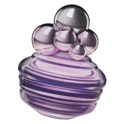 Parfum Cacharel Catch Me Eau De Parfum Vapo 80ml Pas Cher Prix