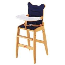 chaises hautes et réhausseurs combelle Carole pas cher / Prix | Clubic