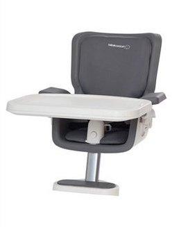 chaise haute b b confort keyo pas cher prix clubic. Black Bedroom Furniture Sets. Home Design Ideas