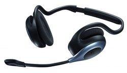 Wireless Headset H760Micro 20 Hz à 20 KHz sans fil UHF