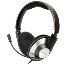 HS-620Gamer filaire 20 Hz à 20 KHz 180 grammes