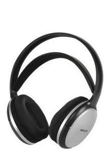 Casque Audio Philips Shc 5111 Pas Cher Prix Clubic