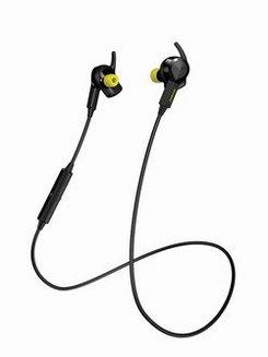 Sport Pulse Wireless sans fil Intra-auriculaire Bluetooth 16 grammes