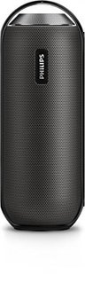 BT6000B - Noir