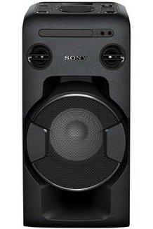 MHC-V11 - Noir10000 g