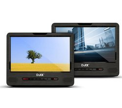 PVS 905-69HDP Port USB CD-R CD-RW DVD-R DVD+RW portable