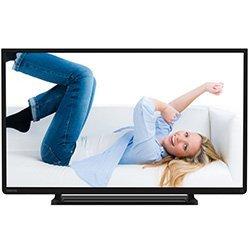 32W2433DG16/9 1366 x 768 pixels TV LED 32 pouces HD TV Tuner TNT MPEG4 (HD) intégré 82 cm