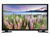 UE-40J5000 16/9 2 x HDMI TV LED 1920 x 1080 pixels DTS Studio Sound 101 cm 40 pouces 1 x USB TNT HD HDTV 1080p