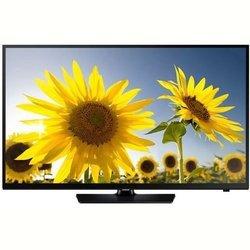 UE-40H42001366 x 768 pixels 2 x HDMI TV LED DVB-C Full HD 1080p 100 Hz Port USB DVB-T 101 cm 40 pouces 1 x USB