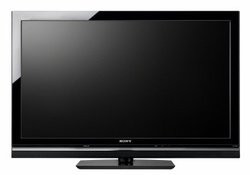 Sony BRAVIA KDL-37W5740 HDTV 64 BIT Driver