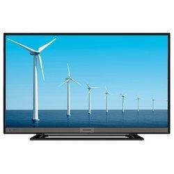 22VLE5520BGTV LCD DVB-C Tuner satellite DVB-S2 HD TV 1080p 1920 x 1080 pixels DVB-T 200 Hz 22 pouces 55 cm 1 x Port USB 2 x Entrée HDMI