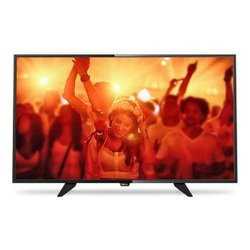 40PFH4101 2 x HDMI 1920 x 1080 pixels 102 cm 40 pouces Non Full HD LED TNT HD 1 Port USB Clear Sound