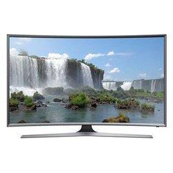 UE-49K6300 1920 x 1080 pixels Dolby Digital Plus 3 x HDMI 2 x Port USB WiFi 48 pouces Non Full HD 123 cm LED Tuner câble Ethernet Interface Cl+