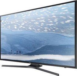 UE-65KU6000 16/9 1 x Composite TV LED Dolby Digital Plus 2 x Port USB 3 x Entrée HDMI WiFi 1 x Ethernet 65 pouces Ultra HD 4K 3840 x 2160 pixels 1 x Connecteur YUV (ou YPbPr) TNT HD 163 cm 1 x Sortie optique