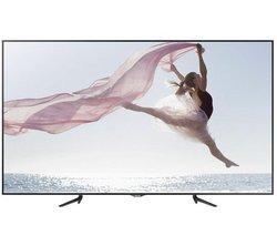 ME95C16/9 Full HD 1080p 1920 x 1080 pixels 3 x Entrée HDMI WiFi 1 x Port USB LED 5000:1 600 cd/m² 120 Hz 1 x Entrée Composite (AV) 241 cm 95 pouces