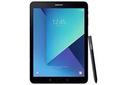 "Galaxy Tab S3 9,7"" Noir 32 Go Wifi + 4G (SM-T825NZKADBT)Wifi 32Go Bluetooth 9,7 pouces 4 Go 4G Quad Core"