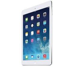 iPad Air Argent - 128Go Wifi + 4G (ME988FD/A)Wifi Bluetooth 9,7 pouces 4G 128Go