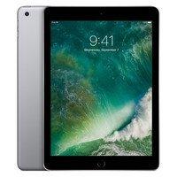 iPad avec écran Retina Gris sidéral - 32Go Wifi (MP2F2NF/A)Wifi 32Go 9,7 pouces 4 Go Bluetooth 4.2