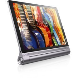 Yoga Tab 3 Pro X90F (ZA0F0106SE)10,1 pouces Wifi 64Go 4 Go Bluetooth 4.0 Intel Atom X5-Z8550