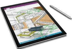 W10 Surface Pro 4 - 128Go (CR5-00003)Wifi USB Bluetooth 4 Go 128Go 12 pouces Surface Pro 4