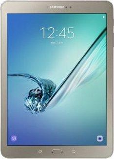 """Galaxy Tab S2 VE 9.7"""" Bronze 32Go Wifi (SM-T813NZDEXEF)Wifi 32Go Bluetooth 9,7 pouces Galaxy Tab S2 3 Go"""