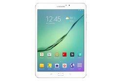 "Galaxy Tab S2 VE 8"" Blanc 32Go Wifi (SM-T713NZWEXEF)Wifi 32Go Bluetooth 8 pouces Galaxy Tab S2 3 Go"