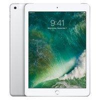 iPad avec écran Rétina Silver - 128Go WiFi + 4G (MP272NF/A)Wifi Bluetooth 9,7 pouces 4 Go 4G 128Go A9