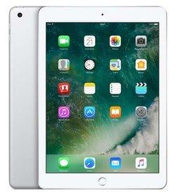 iPad avec écran Rétina Argent - 128Go WiFi (MP2J2NF/A)Wifi 9,7 pouces 128Go A9 Bluetooth 4.2
