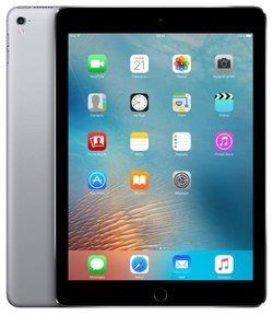 iPad Pro avec écran Retina Gris Sidéral - 32Go Wifi (MLMN2NF/A)Wifi 32Go Bluetooth 9,7 pouces iPad Pro