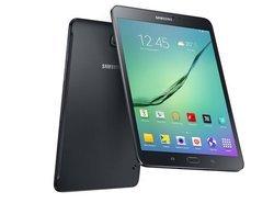 "Galaxy Tab S2 VE 8"" Noire 32Go Wifi (SM-T713NZKEXEF)Wifi 32Go Bluetooth 8 pouces Galaxy Tab S2 3 Go"