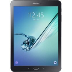 "Galaxy Tab S2 VE 9.7"" Noir 32Go Wifi (SM-T813NZKEXEF)Wifi 32Go USB Bluetooth Galaxy Tab S2 3 Go 9 pouces Octa-Core"