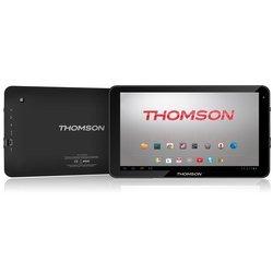 TEO-QUAD10BK16 - 8GoWifi Bluetooth 8Go 1 Go 10 pouces ARM