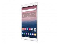 One Touch Pixi 3 8Go - BlancBlanc 10,1 pouces Bluetooth 8Go MediaTek MT8127