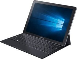 "Galaxy Tab Pro S 12"" Noir 128 Go Wifi (SM-W700NZKAXEF)Noir Wifi Bluetooth 4 Go 128Go 12 pouces"
