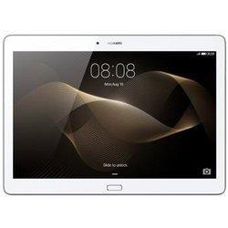 MediaPad M2 10 - 16 Go - ArgentArgent 10,1 pouces Wifi Bluetooth 16Go 4G 2048 Mo