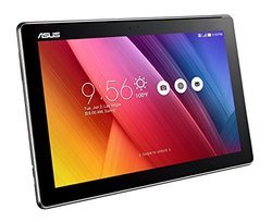 ZenPad Z300C-1A070A 10,1 pouces 32Go Bluetooth 2 Go