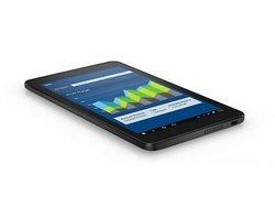 Latitude 5175-3819Wifi Bluetooth 64Go 8 pouces 4 Go Atom x5-Z8500