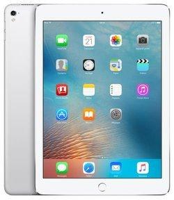 iPad Pro avec écran Retina Argent - 128Go Wifi (MLMW2NF/A)Wifi Bluetooth 9,7 pouces 128Go iPad Pro