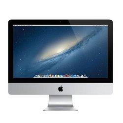 iMac Intel Core i5 2,7 GHz 8Go 21,5 pouces Intégrée Intel Core i5 8 Go iMac 256Go 21,5 pouces