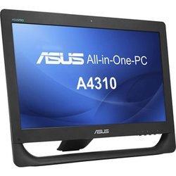 A4310-BB021T 4 Go 500 Go Intégrée DDR3 SDRAM Intel Core i5
