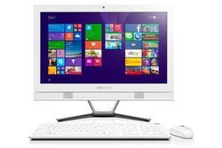 C40-30 (F0B4003KFR)6 Go Intel Core i5 Dual-core (2 Core) 2 To DVD±RW GeForce 820A