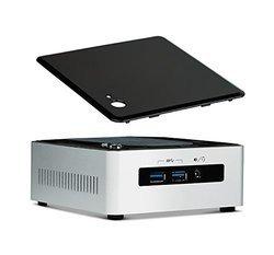 NUC5i5MYHEIntel Core i5 Dual-core (2 Core) HD Graphics 5500 Intel Core i5 5300U