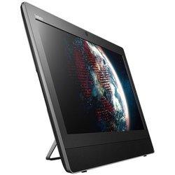 ThinkCentre Edge 63z (10E2001NFR)Intel Core i3 4 Go 500 Go DDR3 SDRAM HD Graphics 4400
