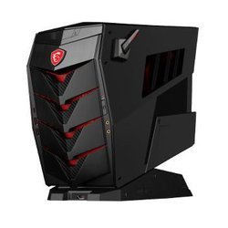 Aegis 3 VR7RD-001EUIntel Core i5 Quad-core (4 Core) 2 To DDR4 16 Go 256Go Nvidia GeForce GTX1070 Intel Core i5 7400